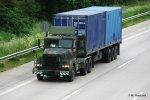 20160101-US-Trucks-00339.jpg