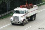 20160101-US-Trucks-00342.jpg
