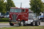 20160101-US-Trucks-00344.jpg