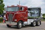 20160101-US-Trucks-00345.jpg
