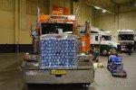 20160101-US-Trucks-00347.jpg