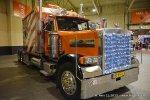 20160101-US-Trucks-00348.jpg