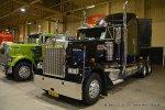 20160101-US-Trucks-00349.jpg