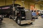 20160101-US-Trucks-00351.jpg