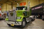 20160101-US-Trucks-00352.jpg