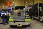 20160101-US-Trucks-00353.jpg