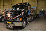 20160101-US-Trucks-00357.jpg