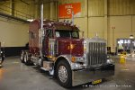 20160101-US-Trucks-00359.jpg