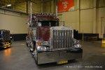 20160101-US-Trucks-00361.jpg