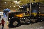 20160101-US-Trucks-00367.jpg