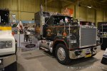 20160101-US-Trucks-00368.jpg