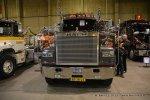 20160101-US-Trucks-00370.jpg