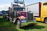 20160101-US-Trucks-00374.jpg