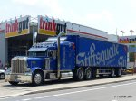 20160101-US-Trucks-00379.jpg