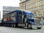 20160101-US-Trucks-00380.jpg