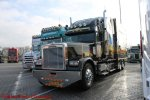 20160101-US-Trucks-00385.jpg