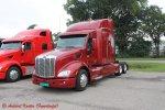 20160101-US-Trucks-00387.jpg