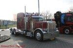 20160101-US-Trucks-00388.jpg