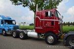 20160101-US-Trucks-00389.jpg