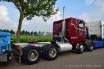 20160101-US-Trucks-00391.jpg