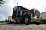20160101-US-Trucks-00394.jpg