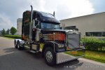 20160101-US-Trucks-00395.jpg