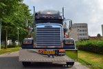 20160101-US-Trucks-00396.jpg