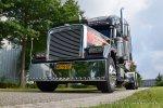 20160101-US-Trucks-00399.jpg