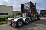 20160101-US-Trucks-00401.jpg