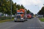 20160101-US-Trucks-00404.jpg