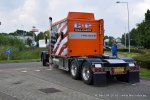 20160101-US-Trucks-00407.jpg
