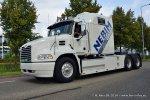 20160101-US-Trucks-00409.jpg