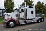 20160101-US-Trucks-00413.jpg