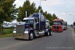 20160101-US-Trucks-00414.jpg