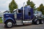 20160101-US-Trucks-00416.jpg