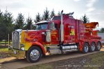 20160101-US-Trucks-00418.jpg