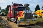20160101-US-Trucks-00420.jpg