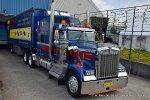20160101-US-Trucks-00423.jpg