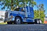 20160101-US-Trucks-00425.jpg