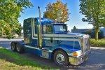 20160101-US-Trucks-00427.jpg