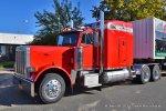 20160101-US-Trucks-00428.jpg