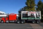 20160101-US-Trucks-00430.jpg
