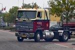 20160101-US-Trucks-00459.jpg