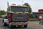 20160101-US-Trucks-00461.jpg