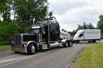 20160101-US-Trucks-00462.jpg