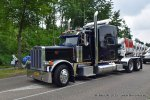 20160101-US-Trucks-00463.jpg