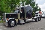 20160101-US-Trucks-00464.jpg