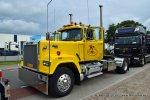 20160101-US-Trucks-00465.jpg