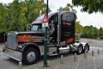 20160101-US-Trucks-00469.jpg