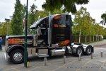 20160101-US-Trucks-00470.jpg